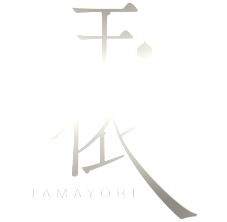 玉依/tamayori